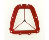 Cage A FILTRE A AIR AIRFPOWER DT-1 YAMAHA 250 YZ-F 2014-2018 cage a filtre a air