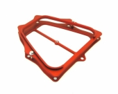 Cage A FILTRE A AIR AIRFPOWER DT-1 YAMAHA 250 YZ-F 2019 cage a filtre a air