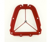 Cage A FILTRE A AIR AIRFPOWER DT-1 YAMAHA 450 YZ-F 2014-2017 cage a filtre a air