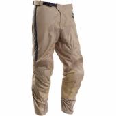 PANTALON THOR PULSE FACTOR ACID/TEAL 2019 maillots pantalons