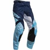 PANTALON THOR PULSE FACTOR NAVY/POWDER 2019 maillots pantalons