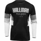MAILLOT THOR PULSE 2080 2019 maillots pantalons