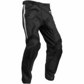 PANTALON THOR PULSE 2080  2019 maillots pantalons