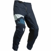 PANTALON THOR PRIME PRO FIGHER BLUE/CAMO 2019 maillots pantalons