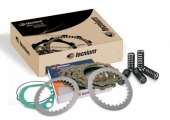 KIT EMBRAYAGE TECNIUM HUSQVARNA 65 TC 2017-2019 embrayage