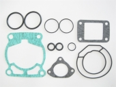 Kit joints haut-moteur TECNIUM HUSQVARNA 65 TC 2017-2019 joints moteur