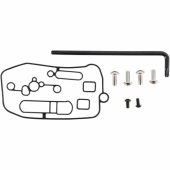 KIT JOINTS CARBURATEUR FRC HONDA 250 CRF-X 2008-2017 kit joints carburarateur frc
