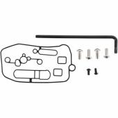 KIT JOINTS CARBURATEUR FRC HONDA 450 CRF-X 2007-2017 kit joints carburarateur frc