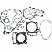 POCHETTE JOINT MOTEUR COMPLETE MOOSE HUSQVARNA 250 FC 2016-2018 joints moteur