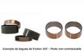 Bague De Friction Extérieure KAWASAKI 250 KX-F 2017-2018 Bague De Friction pour fourche