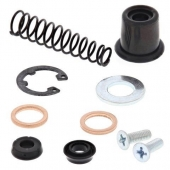 Kit réparation maitre-cylindre de frein avant ALL BALLS KAWASAKI 250 KX-F 2017-2018 kit reparation frein