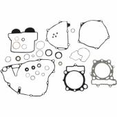 POCHETTE JOINT MOTEUR COMPLETE + SPY MOOSE KAWASAKI 250 KX-F 2017-2018 joints moteur