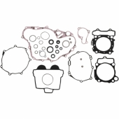 POCHETTE JOINT MOTEUR COMPLETE + SPY MOOSE YAMAHA 250 WR-F 2015-2019 joints moteur