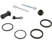 kit réparation étriers de freins MOOSE RACING KAWASAKI 250 KX 1990-1991 kit reparation frein