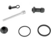 kit réparation étriers de freins MOOSE RACING KAWASAKI 250 KX 2005-2008 kit reparation frein