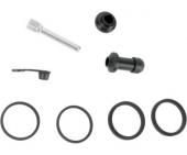 kit réparation étriers de freins MOOSE RACING KAWASAKI 250 KX-F 2010 kit reparation frein