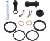 kit réparation étriers de freins MOOSE RACING HUSQVARNA 250 TC 2014-2018 kit reparation frein