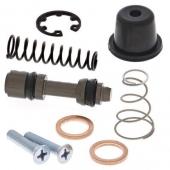 Kit réparation maitre-cylindre de frein avant ALL BALLS HUSQVARNA 250 TE 2014-2017 kit reparation frein