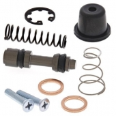 Kit réparation maitre-cylindre de frein avant ALL BALLS HUSQVARNA 350 FC 2014-2019 kit reparation frein