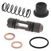 Kit réparation maitre-cylindre de frein arrière AKit réparLL BALLS HUSQVARNA  250 TE 2014-2018 kit reparation frein