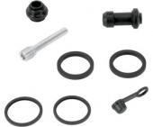 kit réparation étriers de freins MOOSE RACING YAMAHA 125 YZ 2008-2018 kit reparation frein