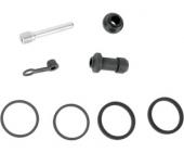 kit réparation étriers de freins MOOSE RACING YAMAHA 450 YZ-F 2003-2007 kit reparation frein