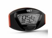 Compteur connecté GET Smart SOS compteur d'heure/maintenance/alarme SOS compteur heures