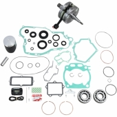 Kit Vilebrequin COMPLET WISECO YAMAHA 250 YZ 2002 bielle embiellage