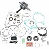 Kit Vilebrequin COMPLET WISECO KTM 65 SX 2009-2019 bielle embiellage