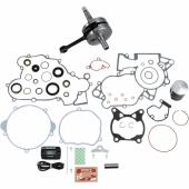 Kit Vilebrequin COMPLET WISECO KTM 85 SX 2004-2012 bielle embiellage