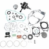 Kit Vilebrequin COMPLET WISECO HONDA 250 CR-F 2014-2015 bielle embiellage