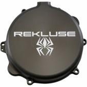 Couvercle De Carter D'EMBRAYAGE REKLUSE KTM 250 SX 2003-2012 couvercle embrayage rekluse