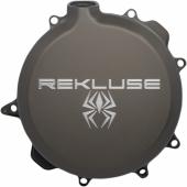 Couvercle De Carter D'EMBRAYAGE REKLUSE KTM 450 SX-F 2013-2015 couvercle embrayage rekluse
