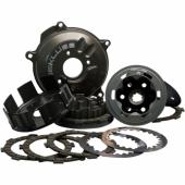 KIT EMBRAYAGE REKLUSE MANUEL CORE KTM 65 SX 2009-2019 embrayage rekluse