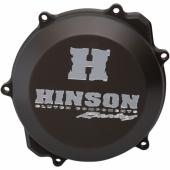 Couvercle De Carter D'EMBRAYAGE Hinson HUSQVARNA 85 TC 2014-2017 couvercle embrayage hinson