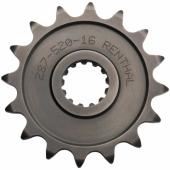 pignon renthal standard 14 dents acier YAMAHA 65 YZ 2018-2020 pignon couronne