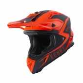 Casque KENNY TROPHY CARBONE 2020 casques