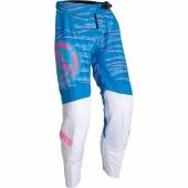 PANTALON MOOSE RAGING M1 AGROID MENTHE 2020 maillots pantalons
