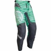PANTALON MOOSE RAGING M1 AGROID BLANC 2020 maillots pantalons