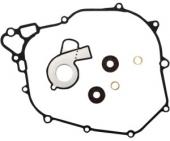 Kit reparation Pompe A Eau MOSSE RACING KTM 450 SX-F SX-F 2016-2019 kit reparation pompe a eau