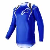 Maillot Cross ALPINESTARS AMMO MONSTER 2020 maillots pantalons