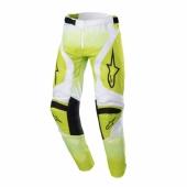 Pantalon Cross ALPINESTARS RACER COMPASS NOIR/GRIS 2020 maillot pantalon kids