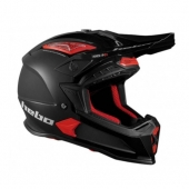 CASQUE HEBO HMX-P01 STAGE II NOIR casques