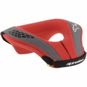 PROTECTION CERVICAL ALPINESTARS SEQUENCE KID protections cervicales