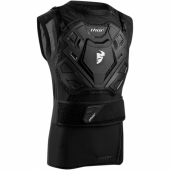 GILET PROTECTION  THOR SANS MANCHE SENTRY gilets protection