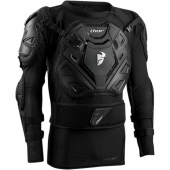 GILET PROTECTION THOR  SENTRY XP gilets protection