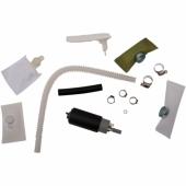 KIT REPARATION POMPE A ESSENCE MOSSE RACING HUSQVARNA 350 FE 2014-2019 kit repation pompe essence