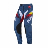 PANTALON CROSS ENFANT PULL-IN  CHALLENGER ORIGINAL maillot pantalon kids