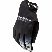 GANTS KID MOOSE RACING XC1 NOIR gants kids