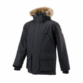 PARKA CASUAL KENNY blousons